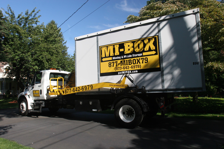 IMG 3389 300x200 - Storage and Moving & Portable Storage Self Storage Affordable Storage Units